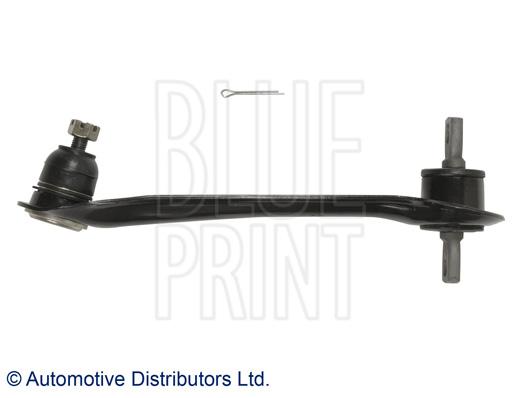 Bras de liaison, suspension de roue - BLUE PRINT - ADH28624
