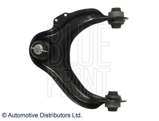 Bras de liaison, suspension de roue - BLUE PRINT - ADH28630