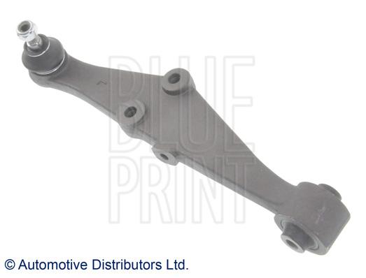 Bras de liaison, suspension de roue - BLUE PRINT - ADH28641