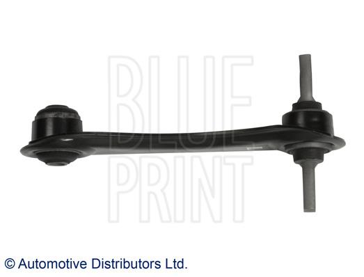 Bras de liaison, suspension de roue - BLUE PRINT - ADH28644