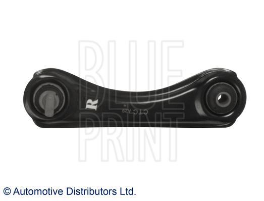 Bras de liaison, suspension de roue - BLUE PRINT - ADH28645