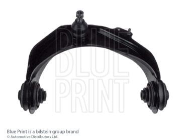 Bras de liaison, suspension de roue - BLUE PRINT - ADH28650