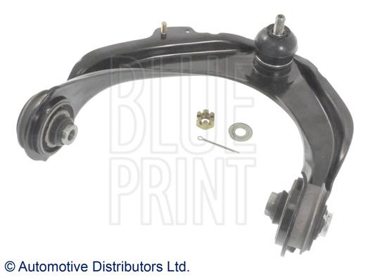 Bras de liaison, suspension de roue - BLUE PRINT - ADH28651