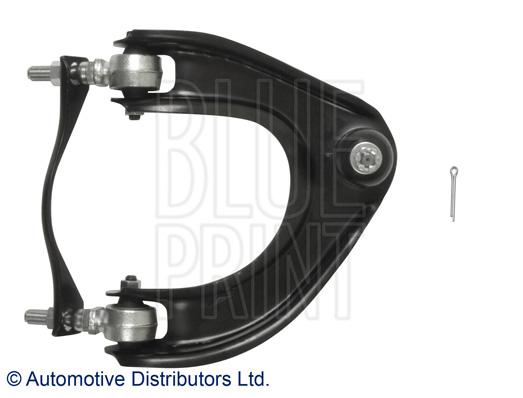 Bras de liaison, suspension de roue - BLUE PRINT - ADH28656