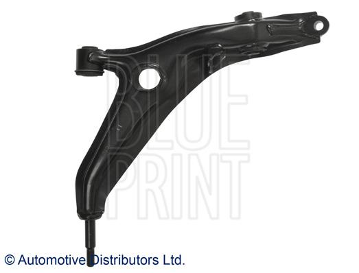 Bras de liaison, suspension de roue - BLUE PRINT - ADH28662