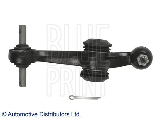 Bras de liaison, suspension de roue - BLUE PRINT - ADH28664