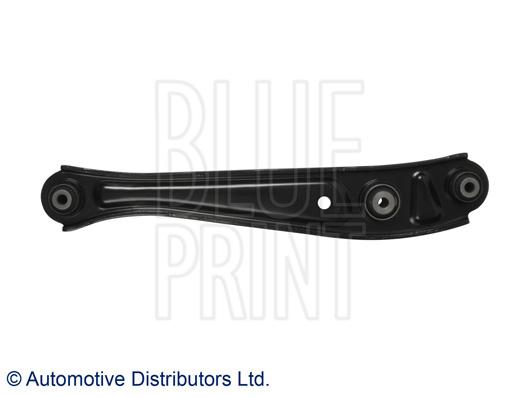 Bras de liaison, suspension de roue - BLUE PRINT - ADH28672