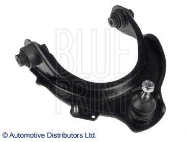 Bras de liaison, suspension de roue - BLUE PRINT - ADH28675