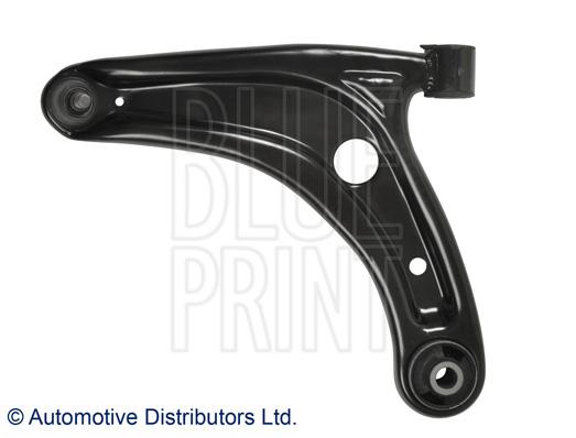 Bras de liaison, suspension de roue - BLUE PRINT - ADH28696
