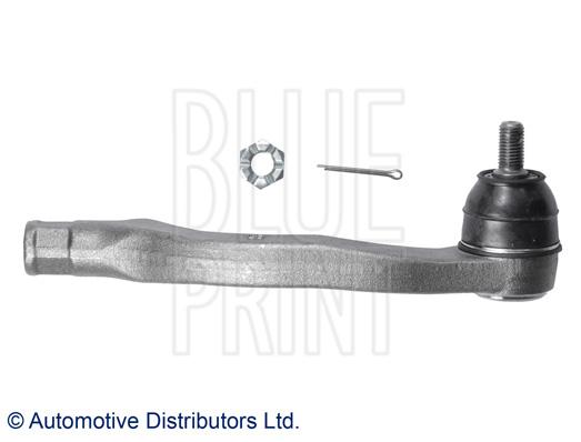 Rotule de barre de connexion - BLUE PRINT - ADH28710