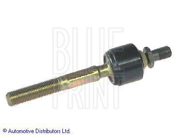 Rotule de direction intérieure, barre de connexion - BLUE PRINT - ADH28721