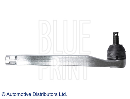 Rotule de barre de connexion - BLUE PRINT - ADH28742C