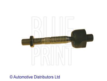 Rotule de direction intérieure, barre de connexion - BLUE PRINT - ADH28755