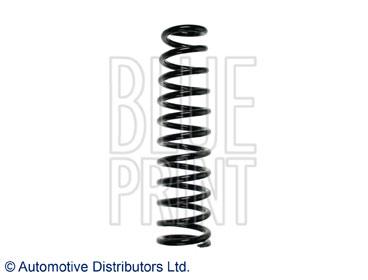Ressort de suspension - BLUE PRINT - ADH288345