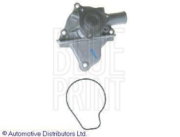 Pompe à eau - BLUE PRINT - ADH29109