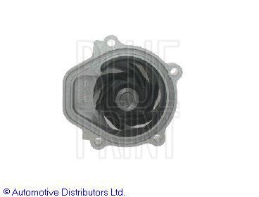 Pompe à eau - BLUE PRINT - ADH29112
