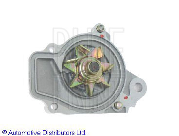 Pompe à eau - BLUE PRINT - ADH29116