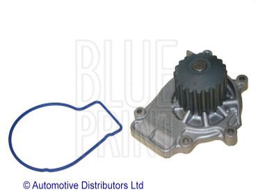 Pompe à eau - BLUE PRINT - ADH29119