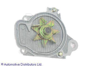 Pompe à eau - BLUE PRINT - ADH29123
