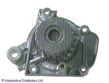 Pompe à eau - BLUE PRINT - ADH29129