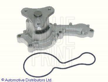 Pompe à eau - BLUE PRINT - ADH29136