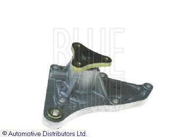 Pompe à eau - BLUE PRINT - ADH29138C