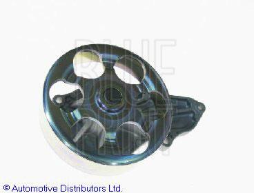 Pompe à eau - BLUE PRINT - ADH29143