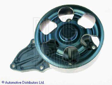 Pompe à eau - BLUE PRINT - ADH29145