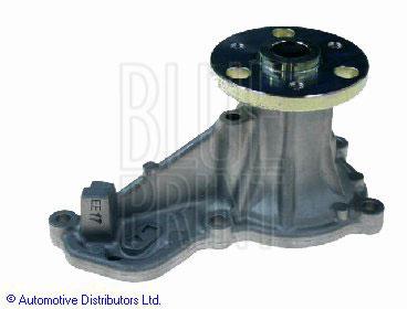 Pompe à eau - BLUE PRINT - ADH29146C
