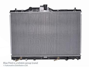 Radiateur, refroidissement du moteur - BLUE PRINT - ADH29834