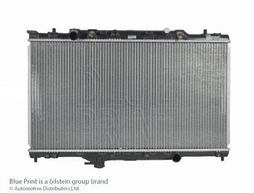 Radiateur, refroidissement du moteur - BLUE PRINT - ADH29848