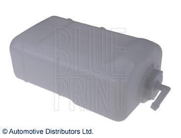 Vase d'expansion, liquide de refroidissement - BLUE PRINT - ADH298802