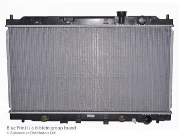 Radiateur, refroidissement du moteur - BLUE PRINT - ADH29887
