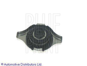 Bouchon de radiateur - BLUE PRINT - ADH29902
