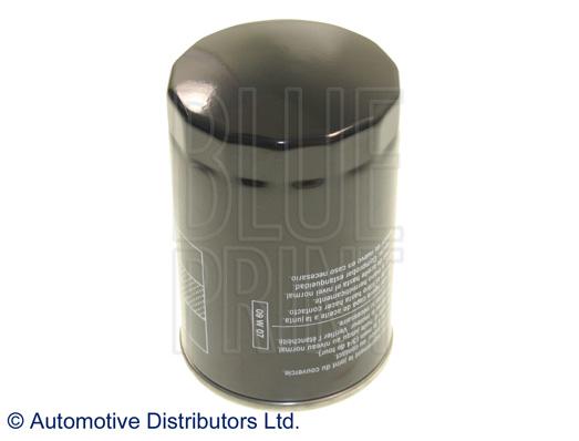 Filtre à huile - BLUE PRINT - ADJ132101
