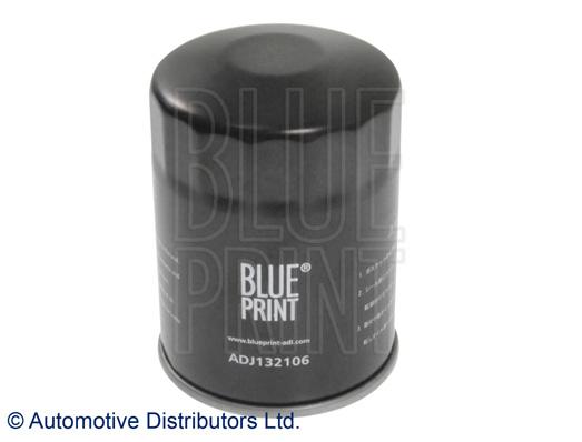 Filtre à huile - BLUE PRINT - ADJ132106