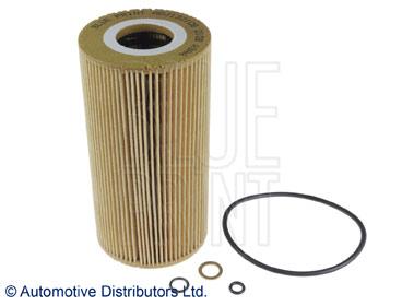 Filtre à huile - BLUE PRINT - ADJ132108