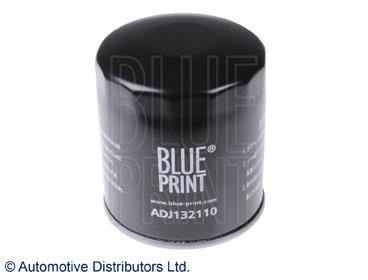 Filtre à huile - BLUE PRINT - ADJ132110