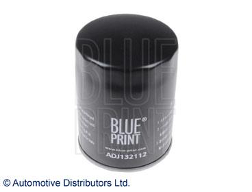 Filtre à huile - BLUE PRINT - ADJ132112