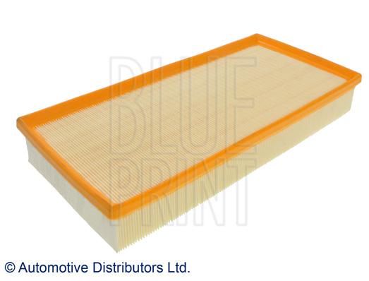 Filtre à air - BLUE PRINT - ADJ132207