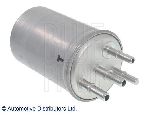 Filtre à carburant - BLUE PRINT - ADJ132301