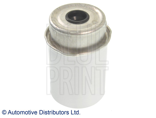Filtre à carburant - BLUE PRINT - ADJ132304C