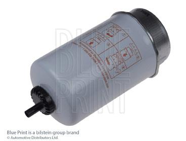 Filtre à carburant - BLUE PRINT - ADJ132305