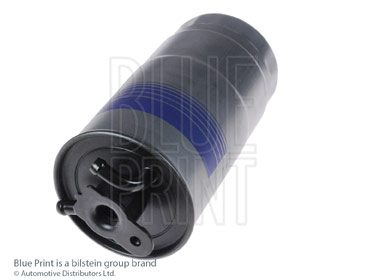 Filtre à carburant - BLUE PRINT - ADJ132306