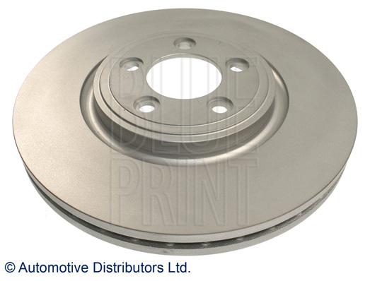 Disque de frein - BLUE PRINT - ADJ134301