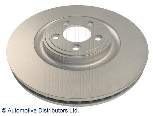 Disque de frein - BLUE PRINT - ADJ134302
