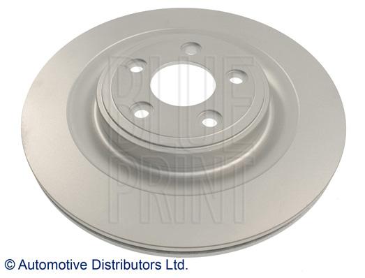 Disque de frein - BLUE PRINT - ADJ134303