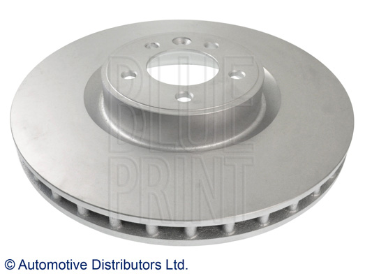 Disque de frein - BLUE PRINT - ADJ134305