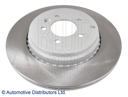 Disque de frein - BLUE PRINT - ADJ134307