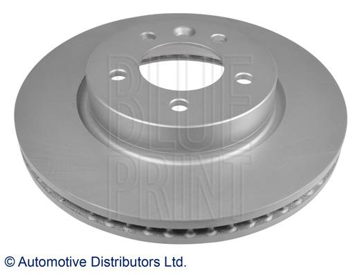 Disque de frein - BLUE PRINT - ADJ134310